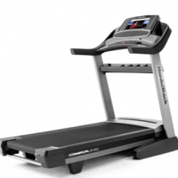 Comparing the best NordicTrack treadmills and incline trainers