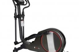 X-Fit Elliptical from Branx Fitness