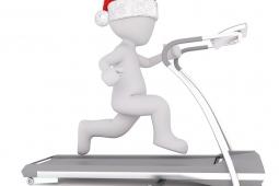 Cheap Treadmills and Running Machines