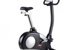 DKN Exercise Bike