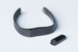 FitBit Review best pedometer