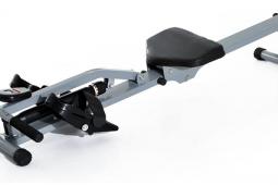 Homcom Hydraulic Rower Review