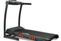 JLL S300 Treadmill Mid-Range