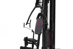Marcy HG5000 Gym