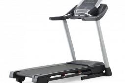 Best Home Workout Equipment - Treadmills