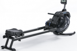 Skandika Nemo IV Rowing Machine Review