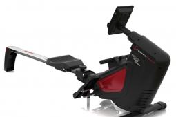 RSX500 Rowing Machine