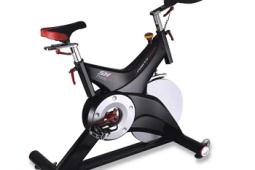 Best Indoor Studio Bike