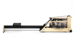 Best Water Resistance Rowing Machine - A1