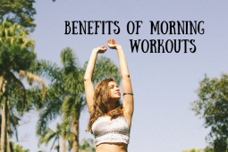 Is Morning the Best Time to Exercise?