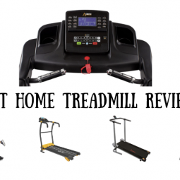 Best Home Treadmill Reviews