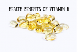 Simple Guide to Vitamin D