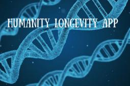 Longevity App