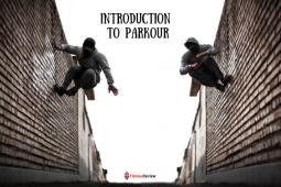 Introduction to Parkour