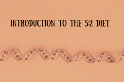 Introduction to the 5:2 Diet