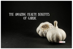Is Garlic a Superfood?