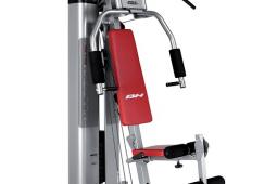 BH Fitness Titanium Gym