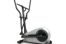 Bluefin Fitness Curv 3.0 elliptical