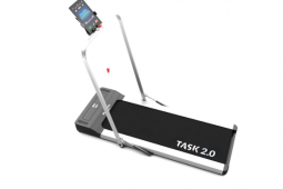 Bluefin Fitness Task 2.0 Treadmill Review