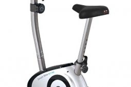 Body Sculpture Exercise Bike BC1700 Review