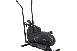 Body Sculpture BE5916 Elliptical Trainer Review