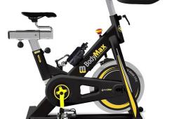 BodyMax B15 Home Bike