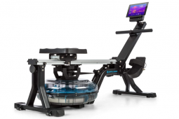 Capital Sports Flow M Rowing Machine Review