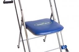 Chair Multi-Gym
