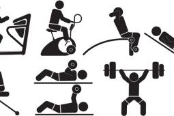 Choosing the right fitness equipment