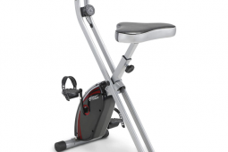 Circuit Fitness 150 Exercise Bike Review