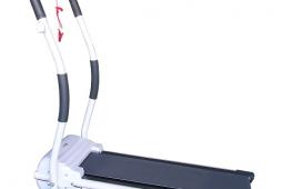 Confidence Manual Treadmill