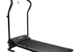 Cheap Treadmill 3 Confidence Fitness