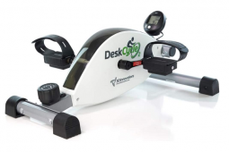 DeskCycle 2 Detailed Review