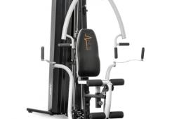 DKN Studio 9000 Multi-Gym