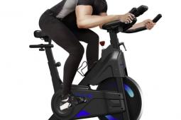 Dripex Magnetic Studio Bike Review