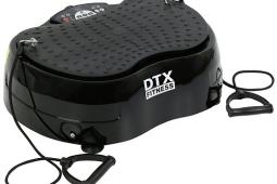 DTX Vibration Plate Exerciser