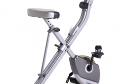 Exerpeutic Folding Bike Review