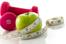 Best Fitness Equipment for Weight Loss