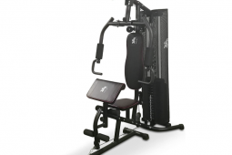 Fit4Home 7080 home gym