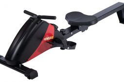 Fit4Home Rowing Machine