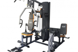 Fit4Home Multi-Station Gym