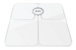 Fitbit Smart Scales Aria 2