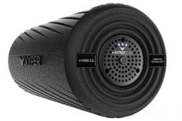 Hyperice Vyper Vibrating Foam Roller
