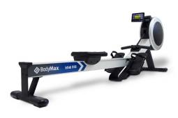BodyMax R100
