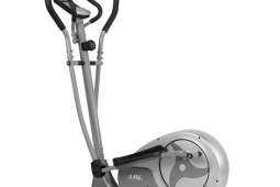 JLL CT300 Elliptical Trainer Review