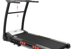 JLL S400 Home Treadmill
