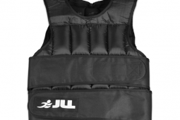 JLL Weighted Vest Review