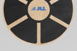 JLL Wobble Balance Board Review