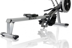 JTX Freedom Rowing Machine Review