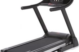 Best Home Treadmill UK